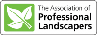 Association-of-Professional-Landscapers