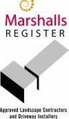 Marshalls-register-1